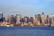 nyc skyline 6