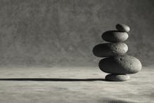 Simplified Zen