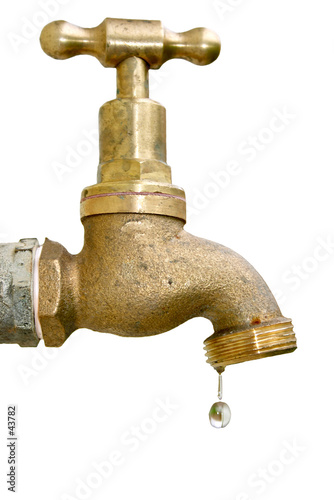 dripping tap - Buy this stock illustration and explore similar ...