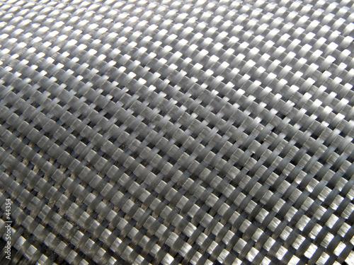 Photo fiberglass material