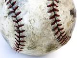 zużyta piłka # 2 - 67121