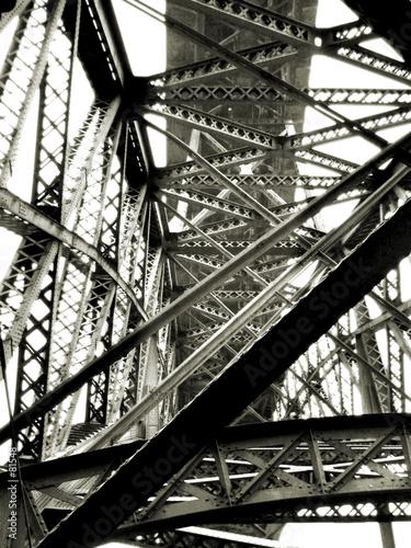 bridge, porto #81548