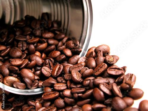 Fotografie, Obraz  coffee
