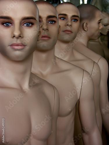 Photo clones