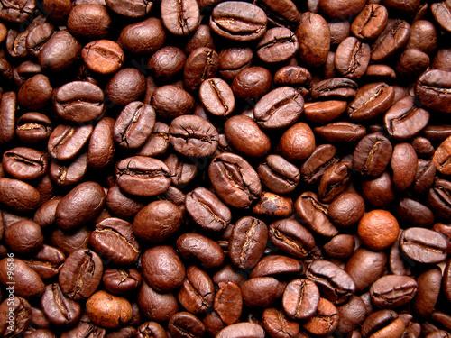 Fotografija coffee