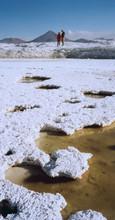Salt Plain