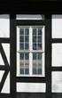 stylish window