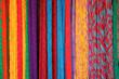 canvas print picture - hammock fabrics
