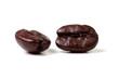 canvas print picture - java beans