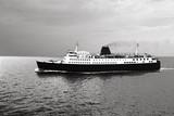 statek liniowy - 201721