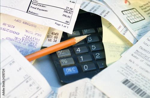 Fényképezés  expensereport2-web