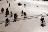 jazda na rowerze w bejing - 221371