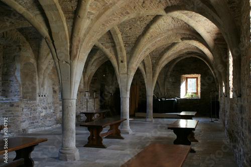 Photo  scriptorium