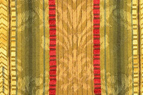 Fotografia florentine stripes