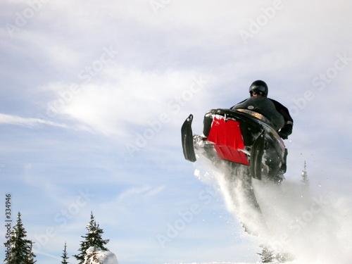 Photo flying jake