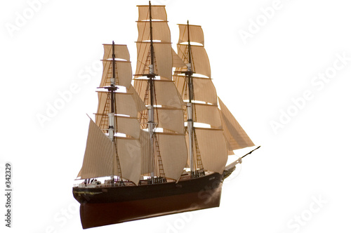 Photo Stands Ship cutty sark
