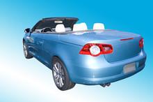 Volkswagon 2006