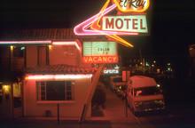 Night Motel 02