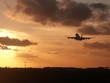 Leinwandbild Motiv holiday departure