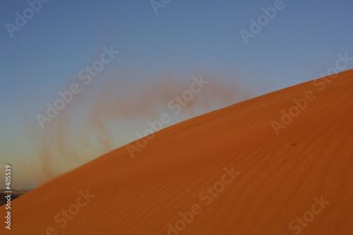 Photo desert