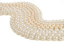 Abstract Pearls