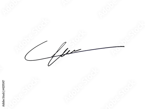 signature © fred goldstein