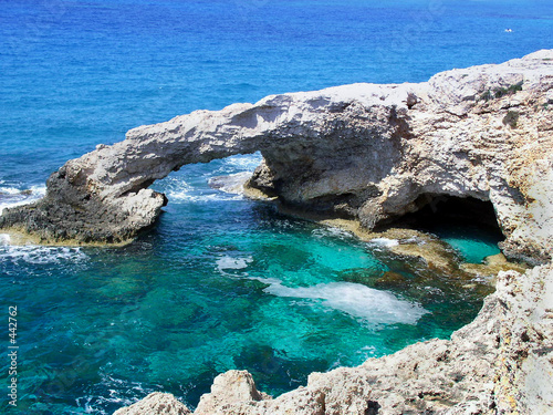 Photo Stands Cyprus cyprus