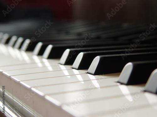 klavierflügel #446738