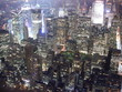 nueva york nocturno