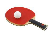 Sport 002 Ping Pong