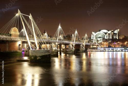 london#28 фототапет