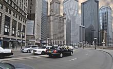 Wabash Street