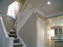 Staircase 10