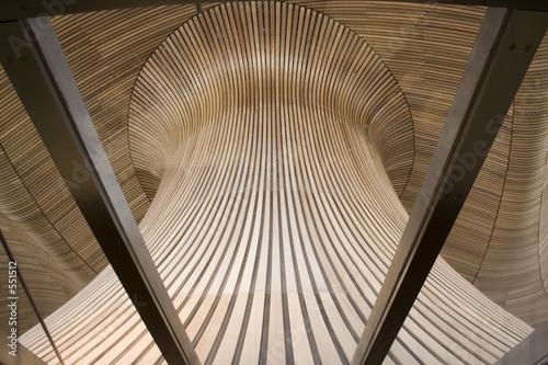 dach-budynku-walijskiego-zgromadzenia-narodowego
