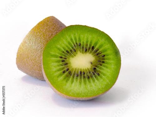 envie d'un kiwi ? Canvas