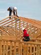 man working, construction
