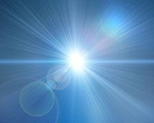 Light Point (flair)