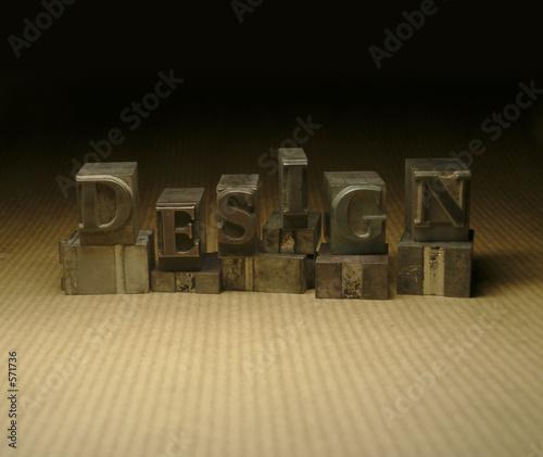 Valokuva  design