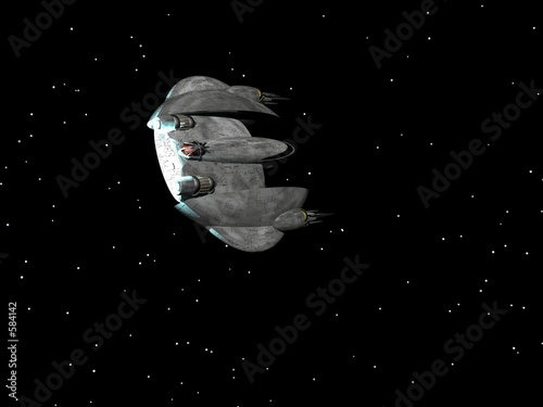 statek-obcych-w-ksztalcie-litery-e