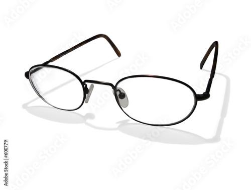Pinturas sobre lienzo  spectacles