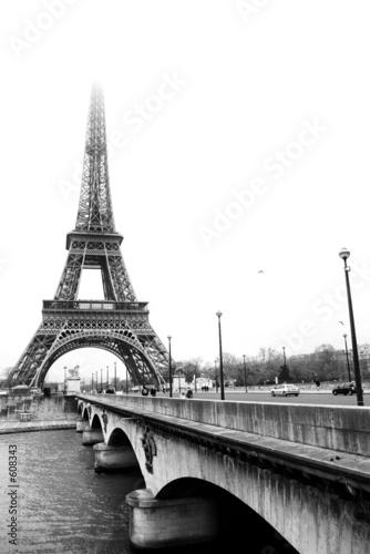 paris #37 #608343