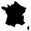 republique france - french republic -