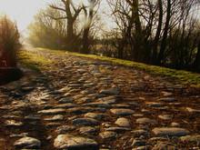 Mahic Path