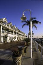 Marina At Key West