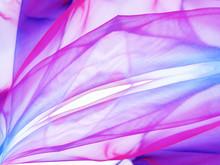 Silk Background Texture