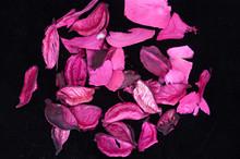 Aromatic Petals