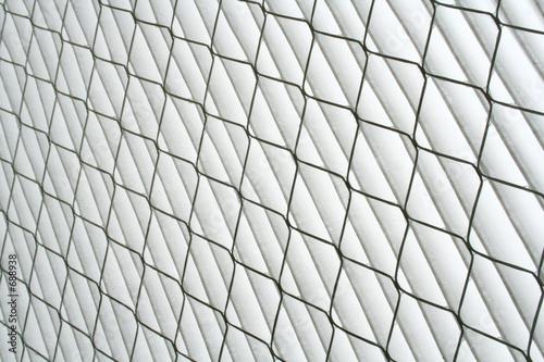 Fotografie, Obraz  air cleaning filter