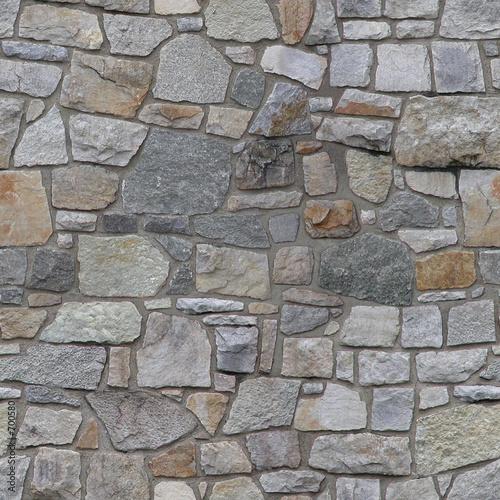 bezszwowa-kamienna-sciana-tekstury-2
