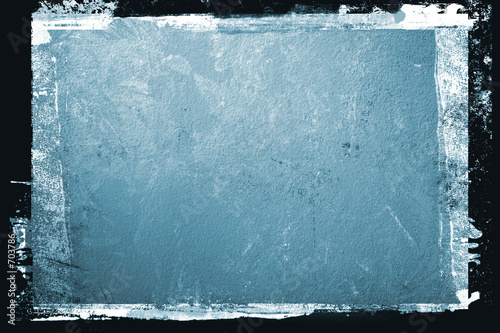 Photo textured grunge background
