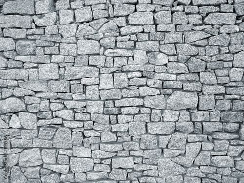 granite wall background texture